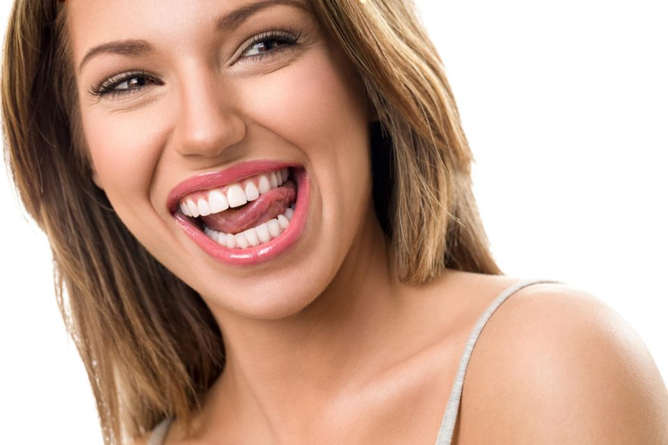 ms-dental