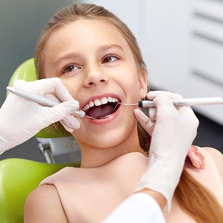 stomatologia-dziecięca