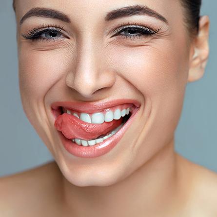 stomatologia-zachowowawcza
